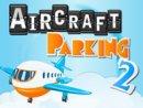 Aircraft Parking 2