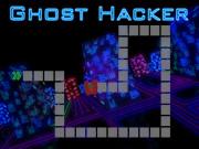 Ghost Hacker