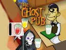 The Ghost Pub