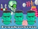 Frankenbrain