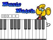 Music Match