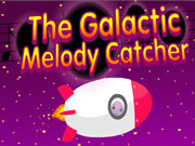 The Galactic Melody Catcher