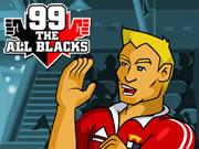 99 All the Blacks