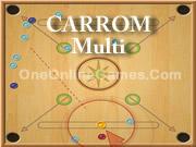 carrom Multi