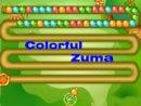 Colorful Zuma