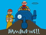 Diamond Well