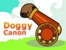 Doggy Canon