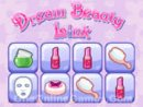 Dream Beauty Link