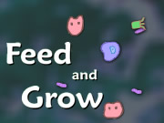 Feed And Grow