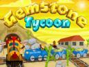 Gemstone Tycoon