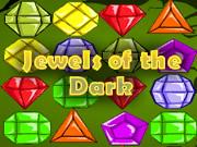 Jewels of the Dark