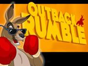 Kangaroo Jack: Outback Rumble