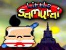 Little Samurai