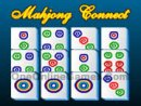 Mahjong Connect Magic