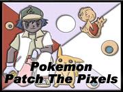 Pokemon - Patch The Pixels