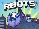 Rbots