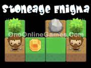 Stoneage Enigma