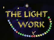 The Light Work