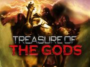 Treasure of The Gods