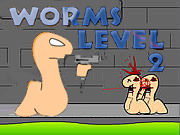 Worms Level 2