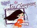 Bratz Ice Champions