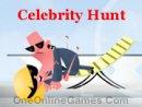 Celebrity Hunt