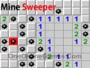 Mine Sweeper Games